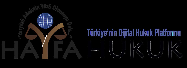 Hayfa Hukuk