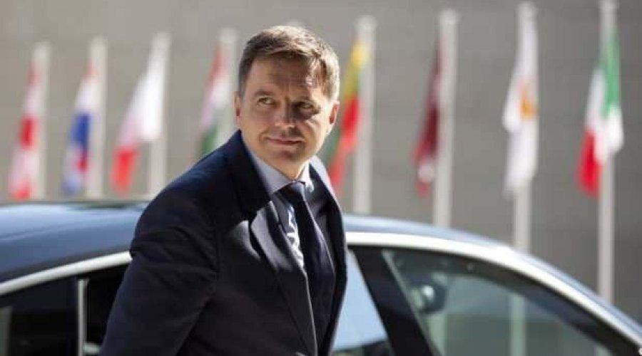 Avrupa Merkez Bankası'nı sarsan rüşvet skandalı