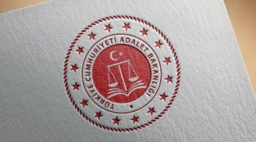 Adalet Bakanlığı:Binhakim, savcı adayı alınacak