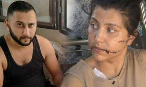 Eşini 104 yerinden bıçaklamıştı, o caniye istenen ceza belli oldu!