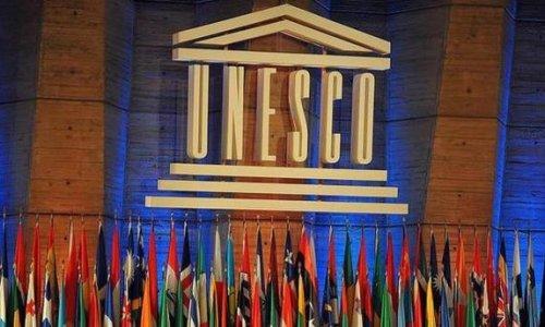 UNESCO Açılımı Nedir? UNESCO Ne Demek?
