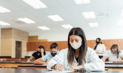 Üniversiteler kapanacak mı, Kasım'da uzaktan eğitime geçilecek mi? YÖK duyurdu: 2021-2022 Üniversiteler tekrar kapanır mı?