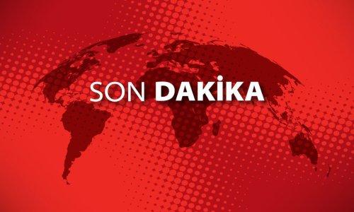 Avrupa Komisyonu Türkiye Raporu'na sert tepki
