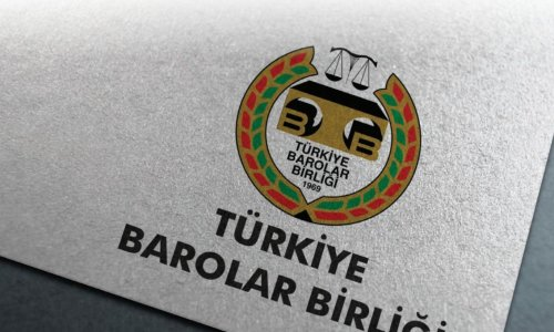 Türkiye Barolar Birliği genel kurulu tarihi belli oldu
