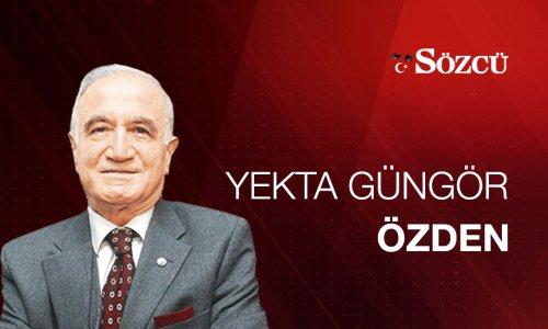 Yaşam güneşimiz Atatürk Cumhuriyeti
