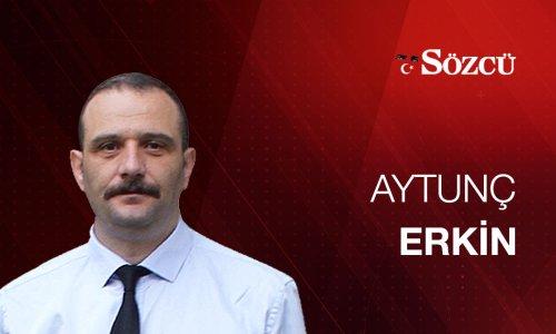 MAK Danışmanlık'ın sahibi Mehmet Ali Kulat: AKP'nin kazanma nedeni olan Erdoğan şimdi kaybetme nedeni